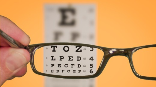 can-printable-eye-exam-chart_5d3ec3e9e78e0588_kPoK8ougSZibMP_09anvCQ