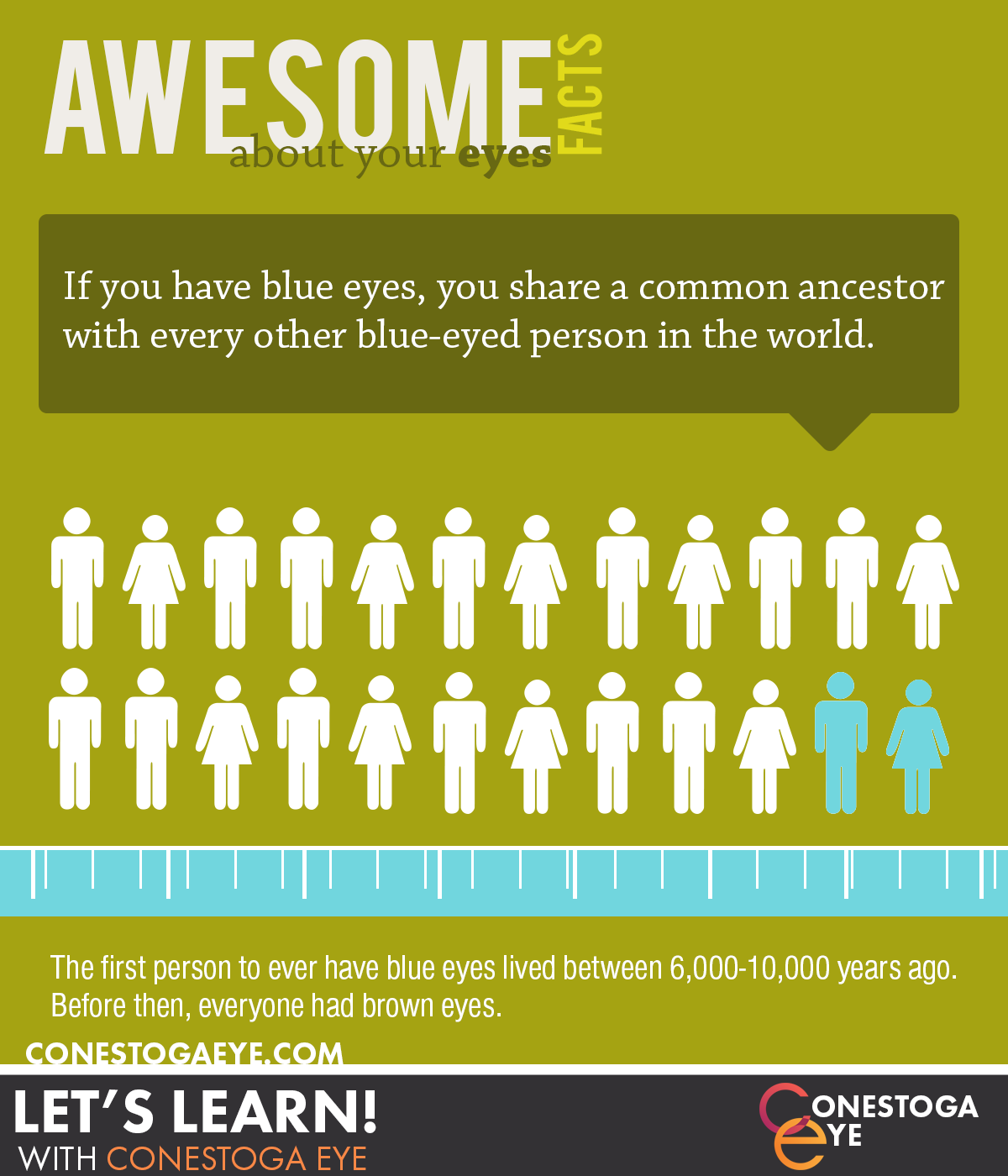 AwesomeFacts2