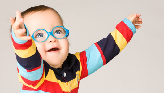 toddler_glasses_main1
